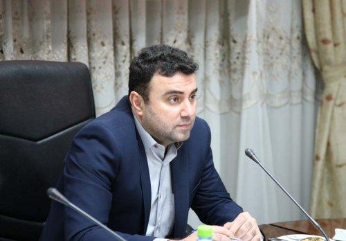 مدیرکل تعاون کار گلستان: معترضین به حذف یارانه به سامانه مراجعه کنند