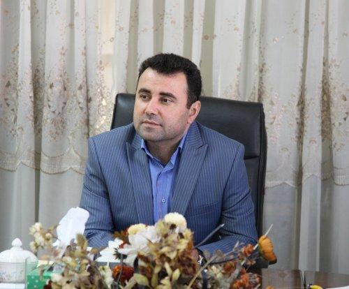 مدیرکل تعاون کار گلستان: ۴۳ درصد آراء حل اختلاف به سازش منجر شد