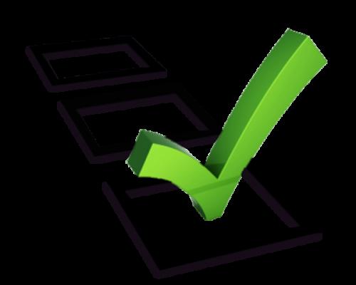 اعلام اسامی قبول شدگان دوره های عمومی ایمنی دی ماه 96 گرگان