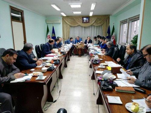 مدیرکل تعاون کار و رفاه اجتماعی گلستان خبر داد: پرداخت ۱۱ میلیارد تومان تسهیلات به طرح های اشتغال فراگیر در استان