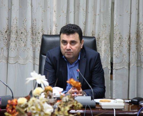 مدیرکل تعاون کار گلستان خبر داد: ثبت نام 565 نفر در جشنواره امتنان  از جامعه کار و تولید