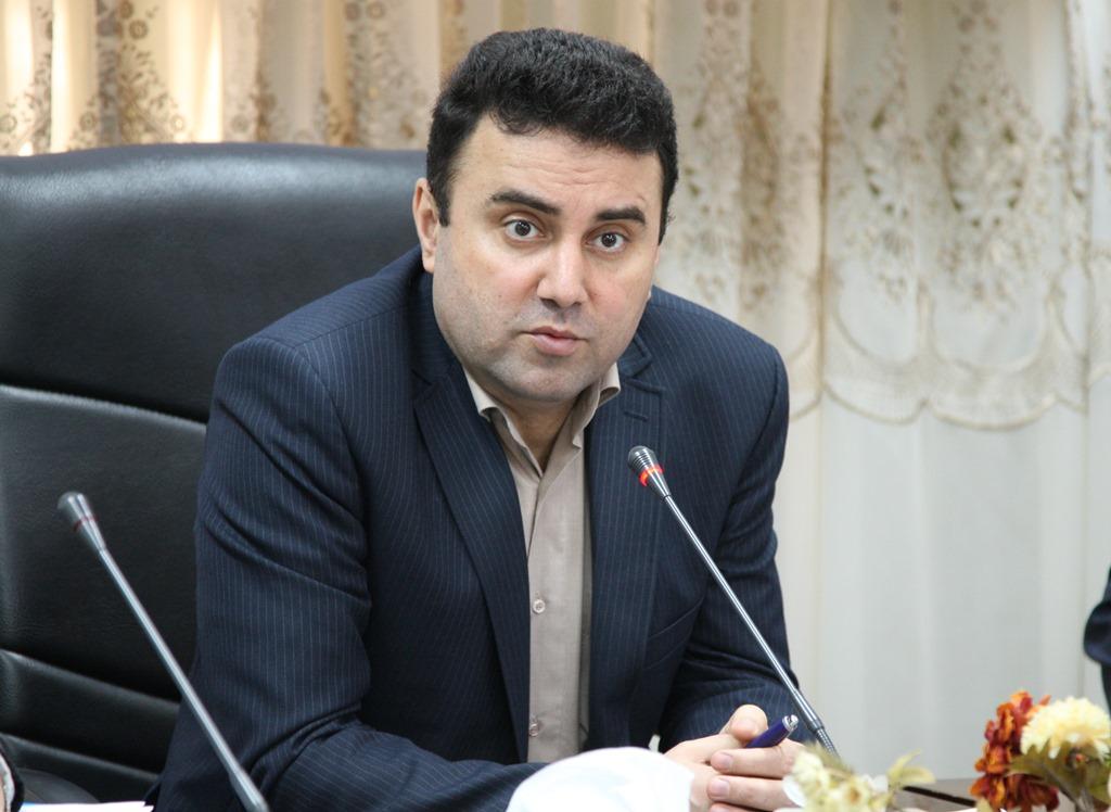 پرداخت 336 میلیارد تومان تسهیلات اشتغال روستایی در استان