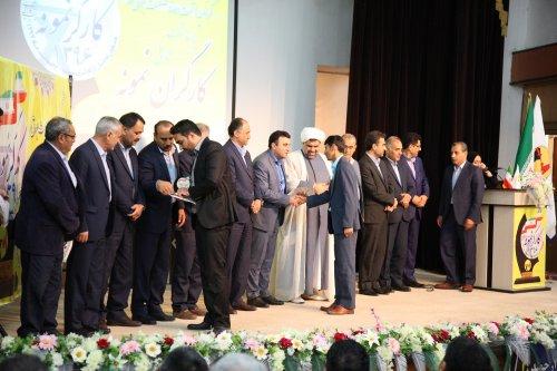 مدیرکل تعاون، کار و رفاه اجتماعی گلستان: رونق تولید و پیشرفت استان نیازمند زیرساخت مناسب است