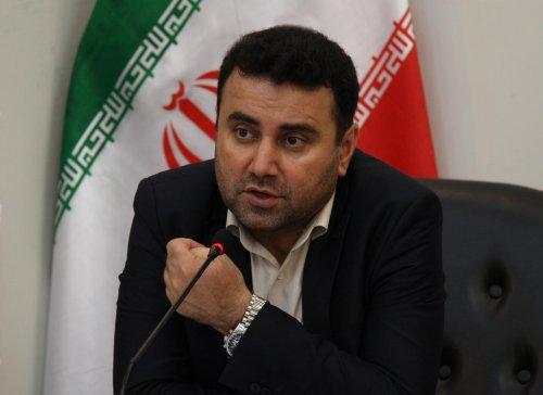 مدیرکل تعاون کار و رفاه اجتماعی گلستان خبر داد: آغاز طرح مشوقهای بیمهای کارفرمایان