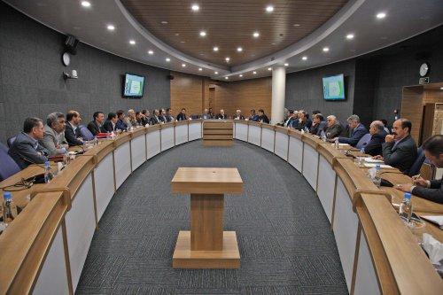 مدیرکل تعاون کار و رفاه اجتماعی گلستان خبر داد: پرداخت 133 میلیارد تومان تسهیلات اشتغالزایی در استان