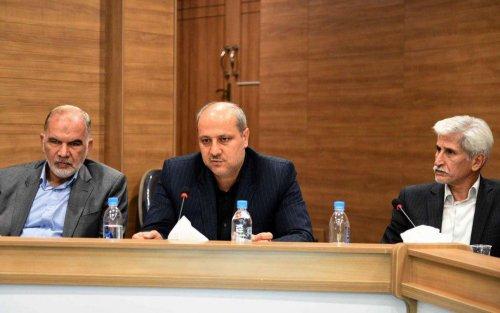 استاندار گلستان: در شش ماهه امسال اشتغال بیش از 10 هزار نفر در سامانه ثبت شده است