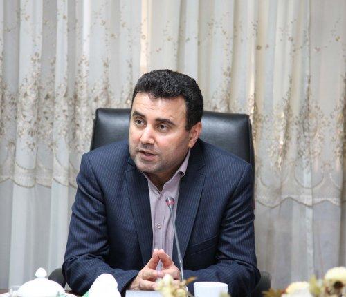 مدیرکل تعاون، کار و رفاه اجتماعی گلستان خبر داد: 8.9 درصد نرخ بیکاری گلستان در تابستان97
