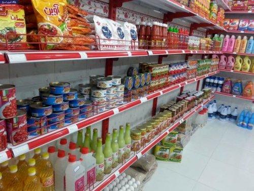مدیر اجتماعی اداره کل تعاون کار و رفاه اجتماعی استان گلستان تاکید کرد: برخورد با عاملین غیر مجاز و متخلف توزیع کننده در طرح حمایت غذایی