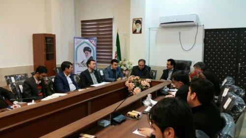 مدیرکل تعاون، کار و رفاه اجتماعی گلستان خبرداد: حمایت از 3هزار و 445 طرح اشتغالزا در استان