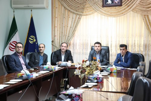 مدیرکل تعاون، کار و رفاه اجتماعی گلستان خبر داد: افتتاح متمرکز 15 طرح تعاونی در استان