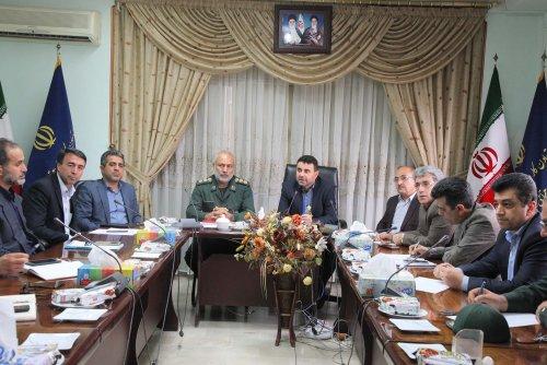مدیرکل تعاون، کار و رفاه اجتماعی گلستان خبر داد: تکمیل و بازسازی 90 واحد مسکونی در مناطق سیل زده استان