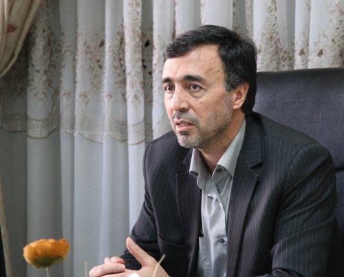 بهره مندی بیش از 2 هزار طرح از تسهیلات مشاغل خانگی در استان