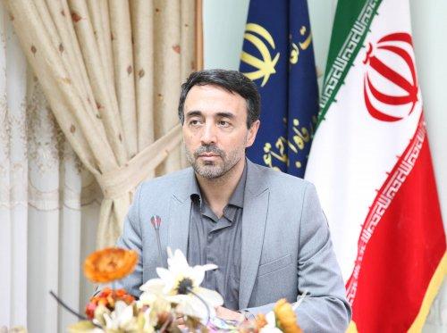 ثبت نام 96 نفر در سیزدهمین جشنواره کارآفرینان برتر استان گلستان