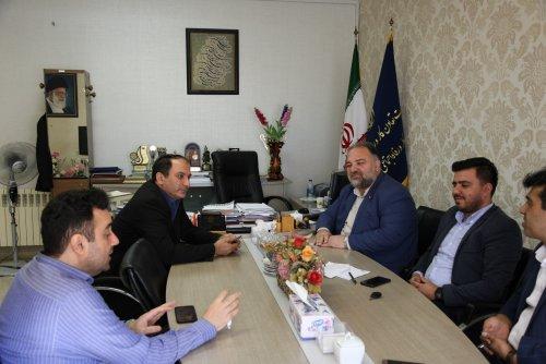 مدیرکل تعاون، کار و رفاه اجتماعی گلستان خبر داد: پرداخت 336 میلیارد تومان تسهیلات اشتغال روستایی در استان