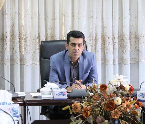 ارائه بیش از 46 هزار نفر ساعت آموزش به تعاونی های گلستان