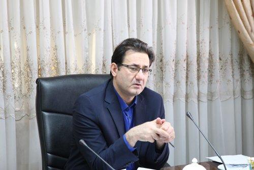 مدیر روابط کار گلستان خبر داد: کاهش شکایت های کارگری در سال 98